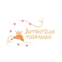 Auténticas Tucumanas