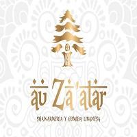 Auzaatar