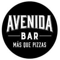 Avenida Bar