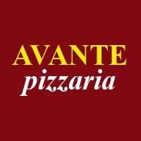 Avante Pizzaria