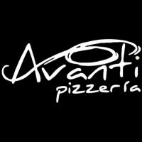 Avanti Pizzería