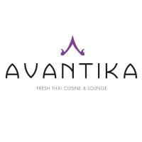 Avantika cocina Tailandesa y Lounge