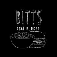 Bitts Açaí Burger