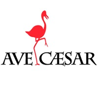 Ave Caesar - Bahía Blanca Plaza Shopping