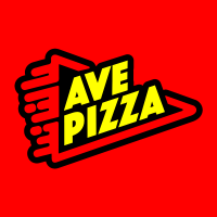 Ave Pizza - Equipetrol