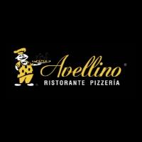 Avellino Villa Luro