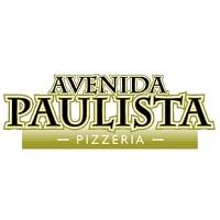 Avenida Paulista Pizzaria
