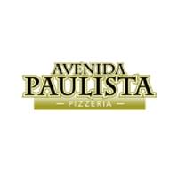Avenida Paulista Pizzeria Curitiba