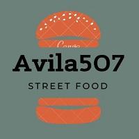 Avila 507 | POP