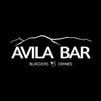 Avila Bar | Hamburguesas Y Tragos | Cerveza Artesanal