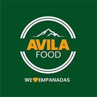 Avila Food