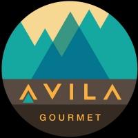 Ávila Gourmet