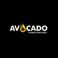 Avocado Natural