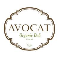 Avocat Organic Deli | San Francisco