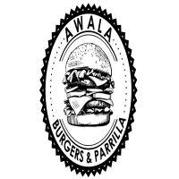 Awala Burgers