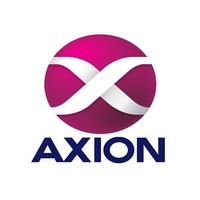 Axion Las Delícias