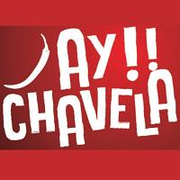 Ay!! Chavela