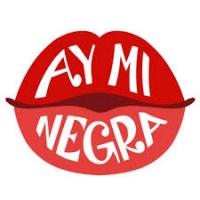 Ay Mi Negra