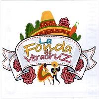La Fonda de Veracruz