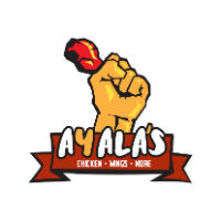 Ayala's Chicken
