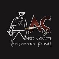 A & C Sushi