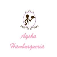 Aysha Hamburgueria