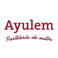 Ayulem Caballito