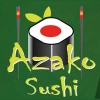 Azako Sushi