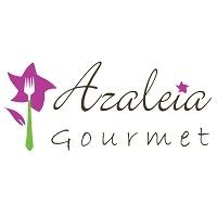 Azaleia Gourmet