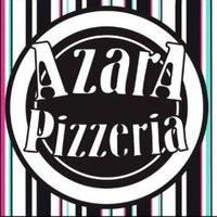 Azara Nazca