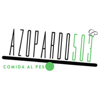Azopardo 503 Bar & Restaurant