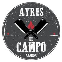 Ayres de Campo San Martín