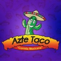 Azte Taco