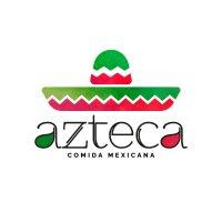 Azteca La Plata