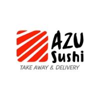 Azu Delivery