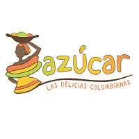Azúcar Restaurant