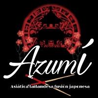 Azumi Pty