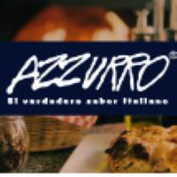 Restaurante Azzurro