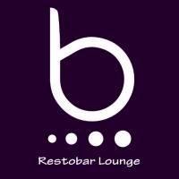 B Restobar