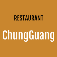 Comida China Restaurant Chunguang