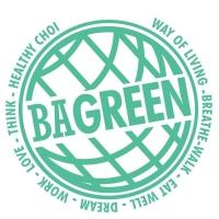 Ba Green - Vicente López