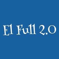El Full 2.0
