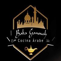 Baba Ganoush - Comida Árabe Egipcia