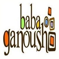 Baba Gonoush