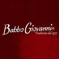 Babbo Giovanni Vila Mascote