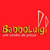 Babbo Luigi