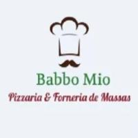 Babbo Mio Pizzaria e Forneria de Massas