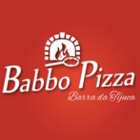 Babbo Pizza Barra da Tijuca