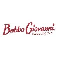 Babbo Giovanni Campo Belo