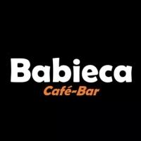 Babieca Café Bar